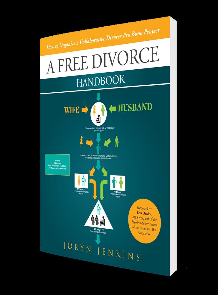 free-divorce-handbook