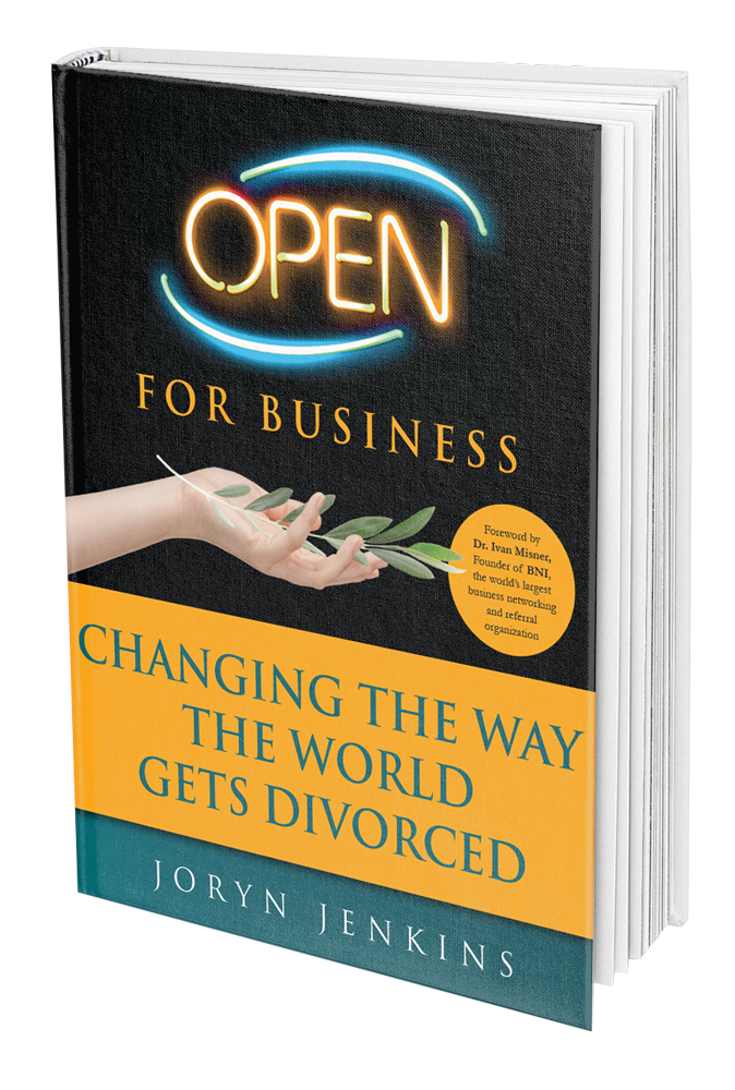 open-for-business-changing-the-way