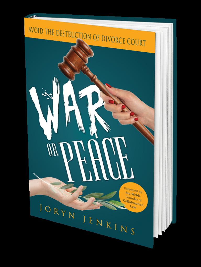 war-or-peace-book